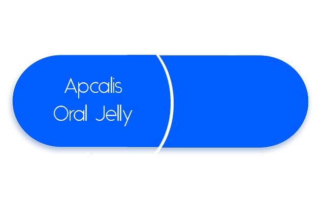 14. Apcalis Oral Jelly - www.burnout-linz.at