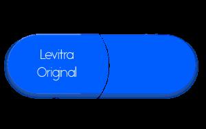 5. Levitra Original - www.burnout-linz.at