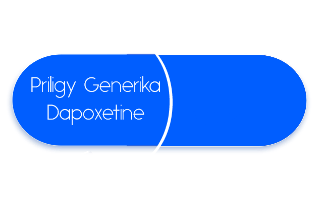 16. Priligy Generika Dapoxetine - www.burnout-linz.at