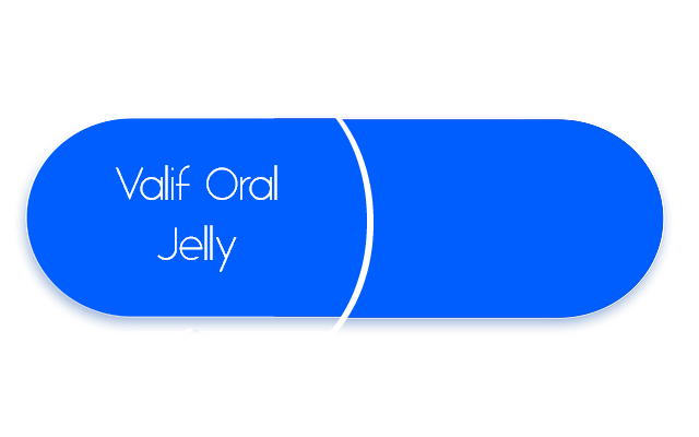 15. Valif Oral Jelly - www.burnout-linz.at