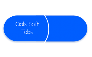 8. Cialis Soft Tabs - www.burnout-linz.at
